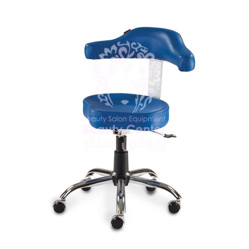 صندلی تابوره مدل جراحی