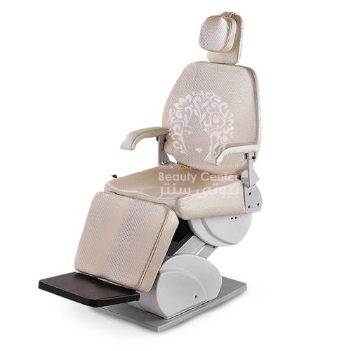 صندلی برقی - تمام فول -زنانه