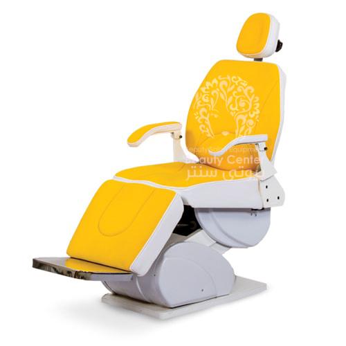 صندلی برقی - تمام فول لمینتی -زنانه