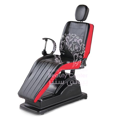 صندلی طرح برقی زنانه