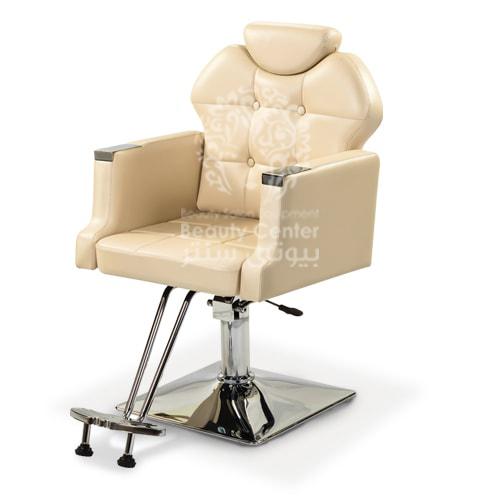 صندلی میکاپ گلایول