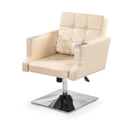 صندلی کپ مدل گلایول-جک دستی