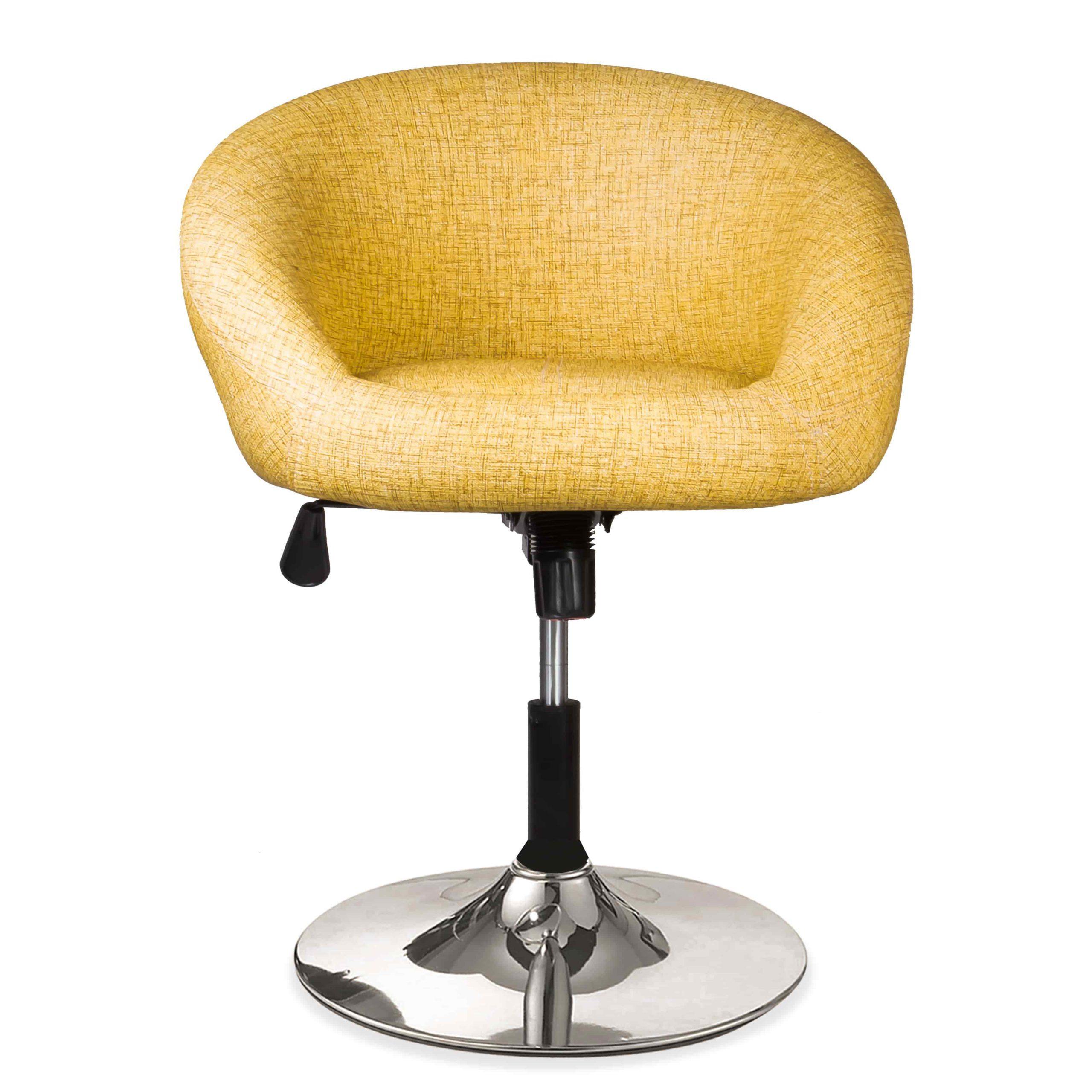 صندلی کوپ کاسه ای گرید B