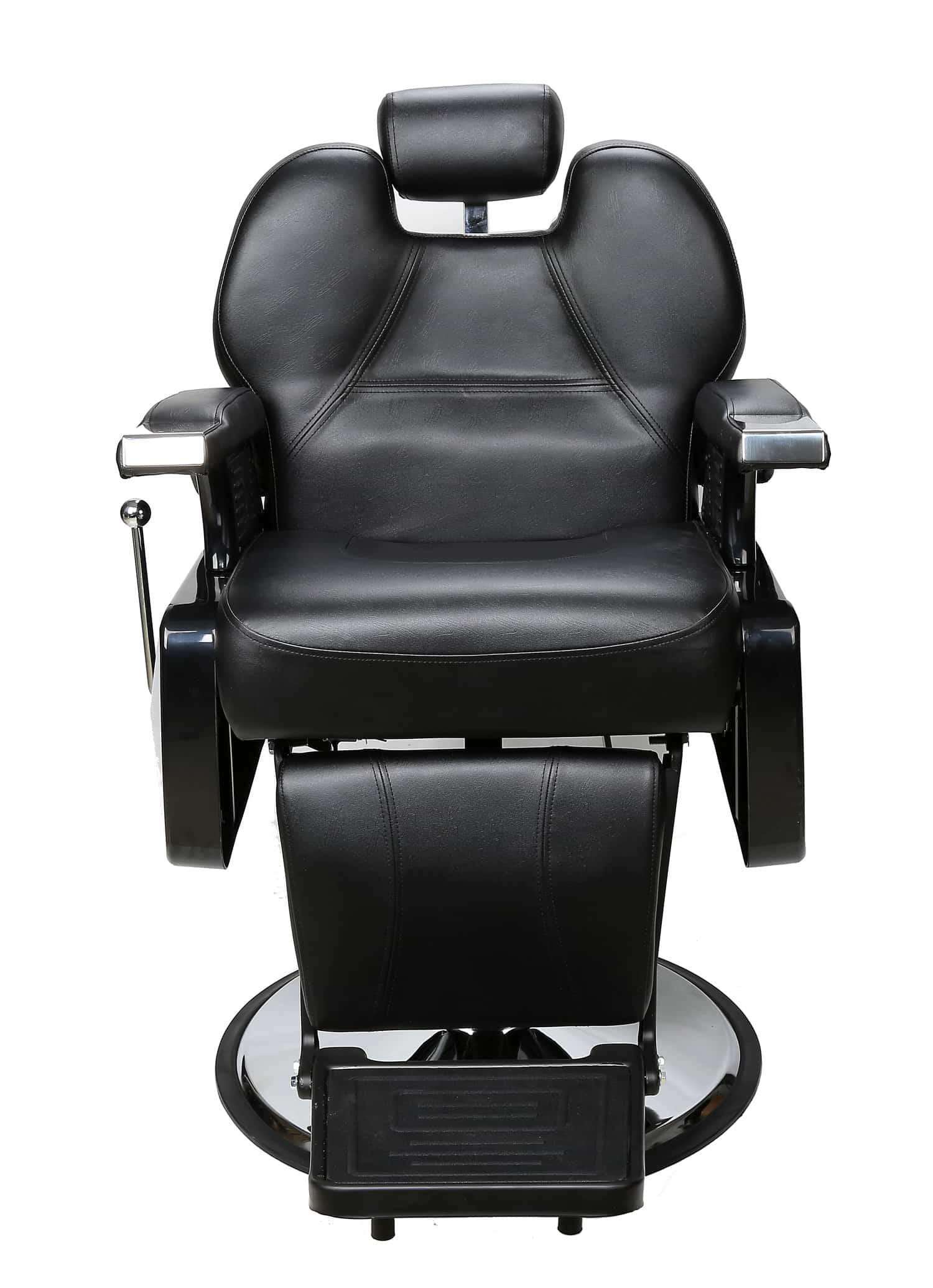 صندلی میکاپ مدل وی آی پی