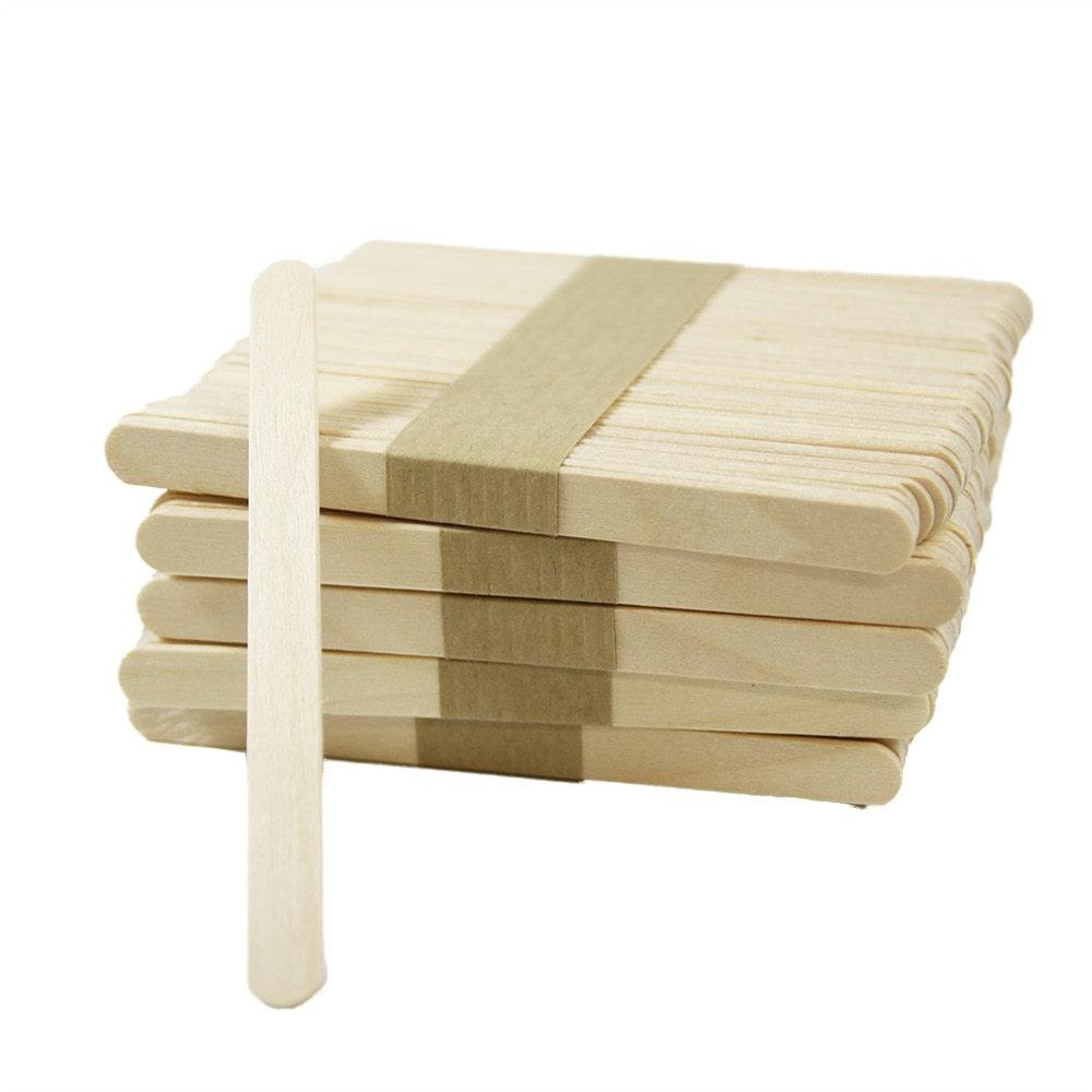 چوب آبسلانگ-بسته ای