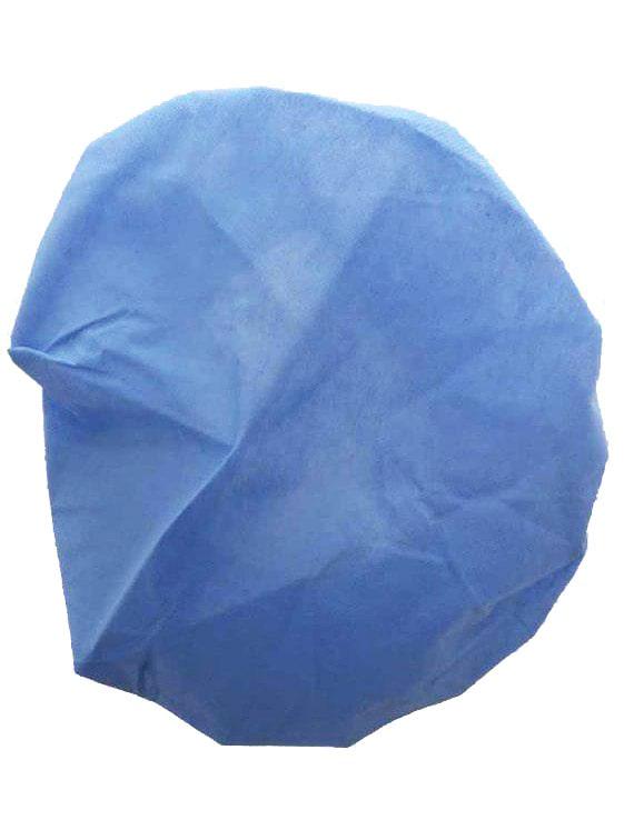 کلاه بیمار-بسته 50 عددی