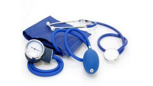 پخش و فروش عمده تجهیزات پزشکی