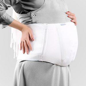 گن بارداری پاک سمن