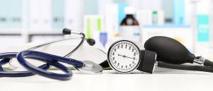 پخش و فروش عمده تجهیزات پزشکی خانگی