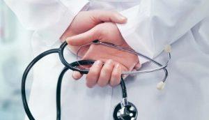 پخش و فروش عمده لوازم مصرفی پزشکی
