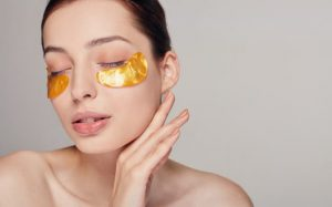 روش های درمانی خانگی برای رفع سیاهی دور چشم