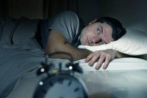 درمان اختلال خواب؛ نارکولپسی