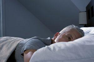 درمان اختلال خواب؛ سندرم پای بیقرار