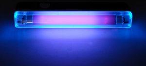 برترین لامپ های یو وی کدامند؟