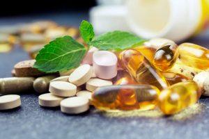 مولتی ویتامین چیست؟