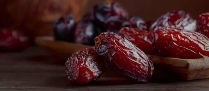 تأثیر مواد غذایی پر مصرف بر زخم معده
