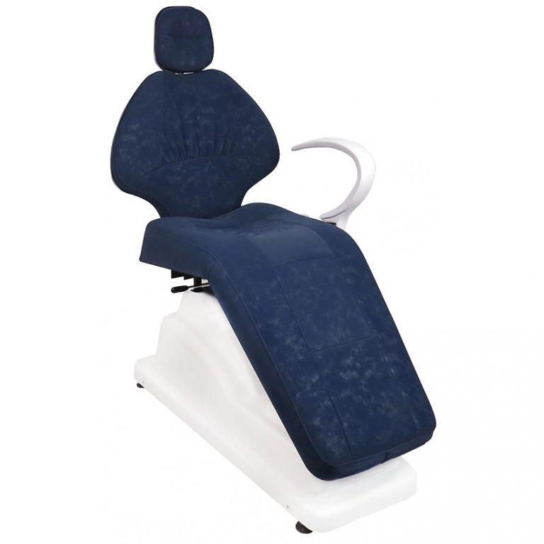صندلی میکاپ طرح برقی دوخت ویژه
