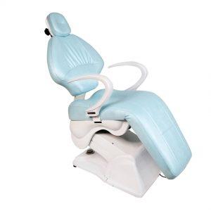 صندلی یونیت پوست و زیبایی سورن