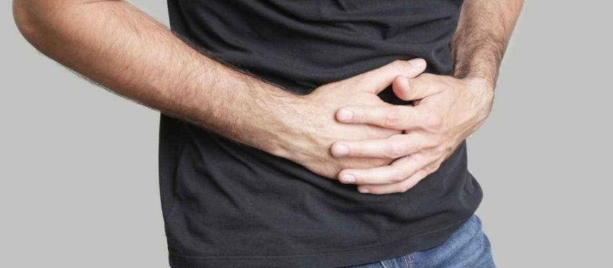چگونه از ایجاد معده دردهای کمری جلوگیری کنیم