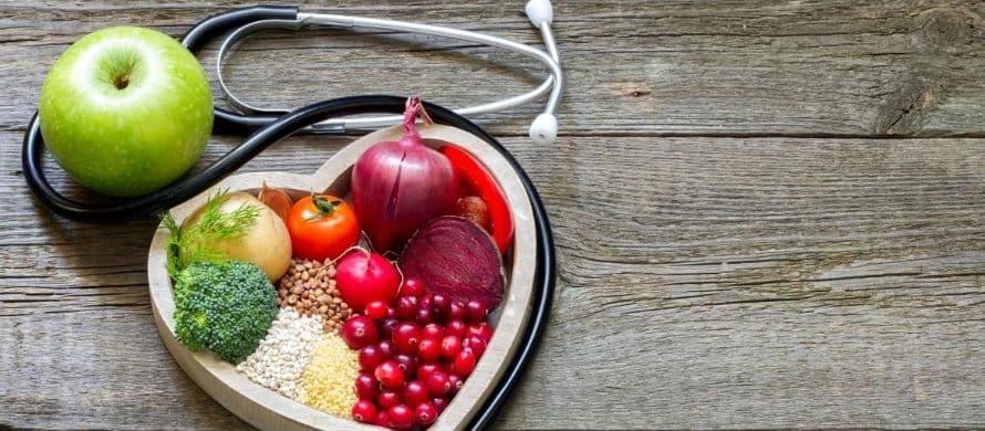 آیا مستندات علمی در مورد رژیم غذایی گروه خونی وجود دارد؟
