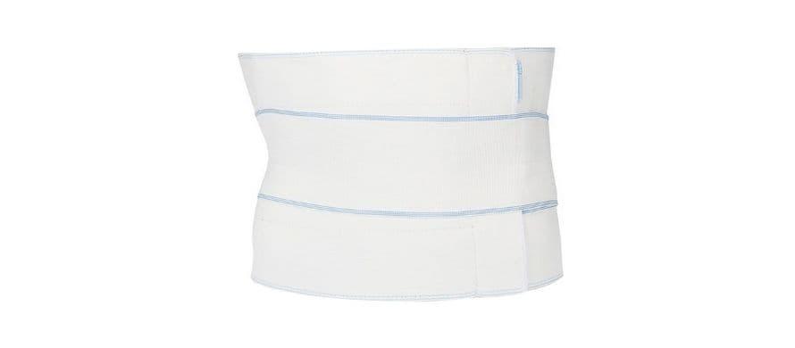 شکم بند لاغری پاک سمن مدل Simplex