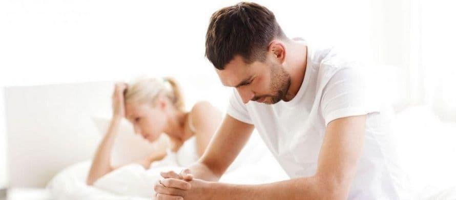 درمان زود انزالی با آمپول برای چه افرادی موثرتر است؟