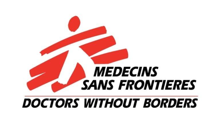 چگونه پزشک بدون مرز شویم? شرایط عضویت و نحوه استخدام