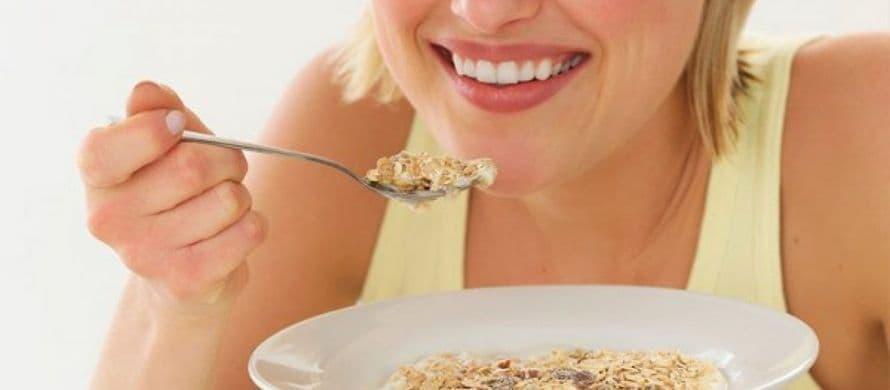 طرز پخت و مصرف کینوا برای لاغری چگونه است؟