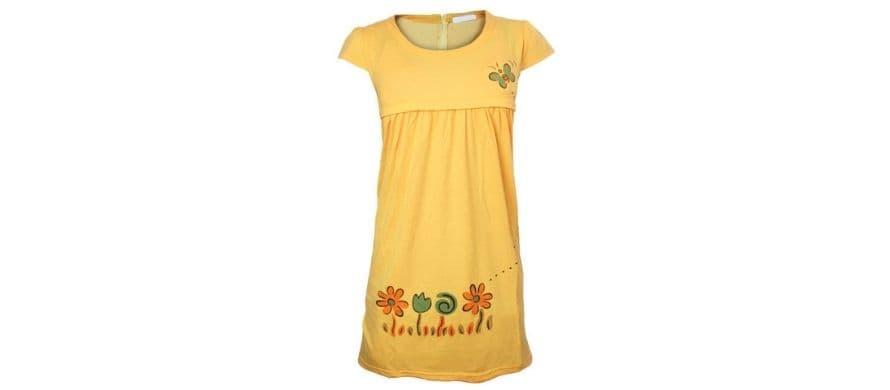 پیراهن بارداری و شیردهی مدل 012 زیپ دار