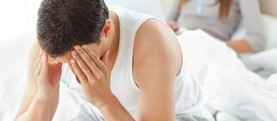 نقش پاروکستین در درمان زود انزالی