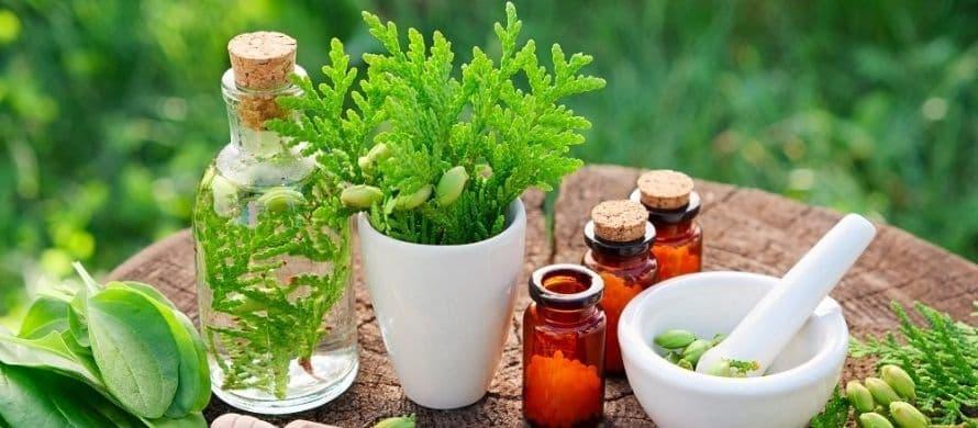 درمان زود انزالی با طب سنتی
