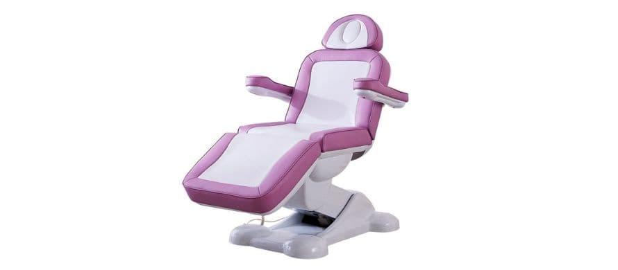 مهمترین نکات در خرید تخت پوست و صندلی برقی