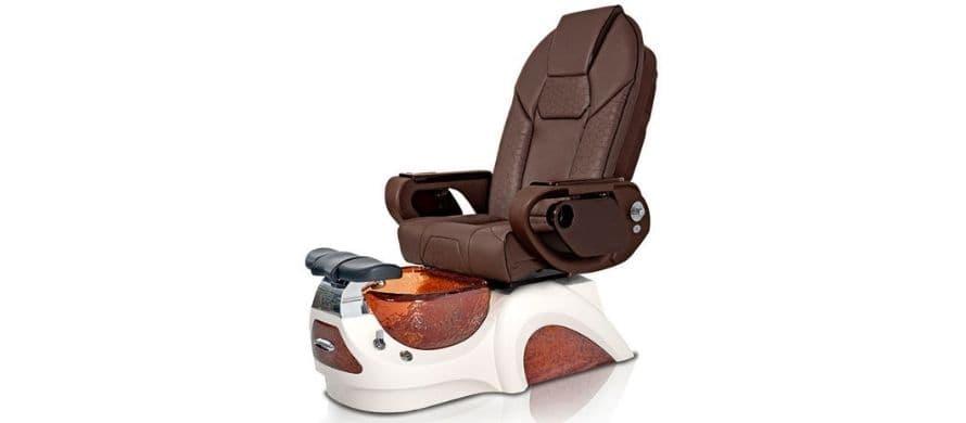 انواع صندلی پدیکور
