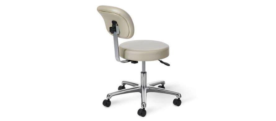 کاربرد صندلی تابوره در چه جاهایی است؟