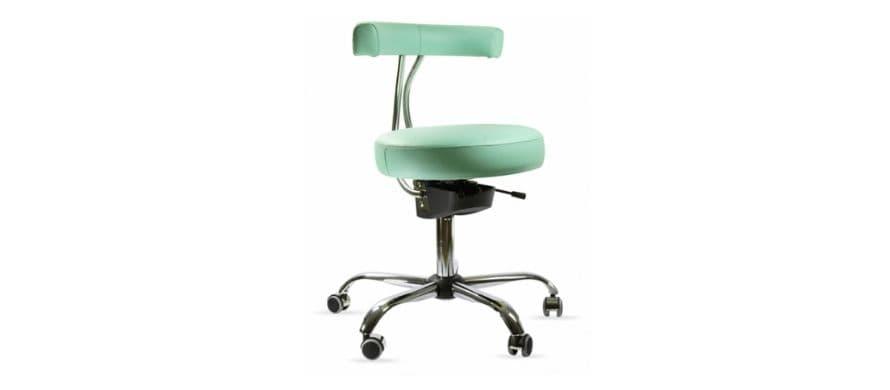 نکات مهم درخرید صندلی آزمایشگاهی