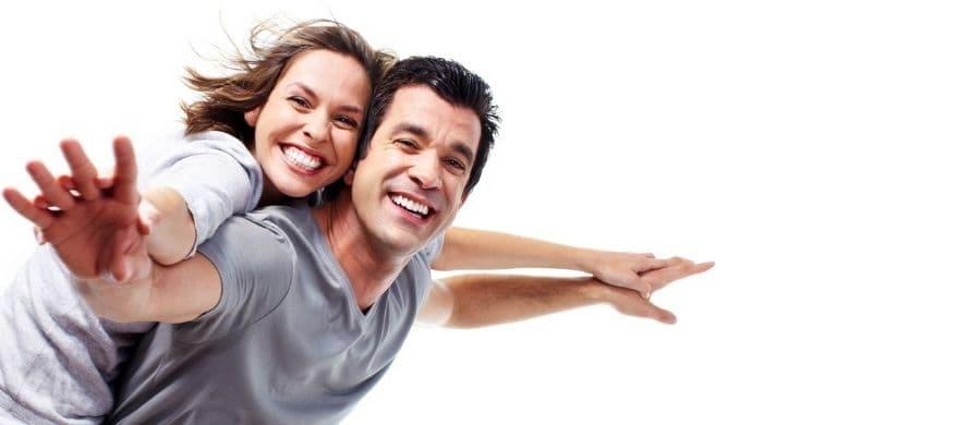 درمان زود انزالی با آمپول چه مزایایی به همراه دارد؟