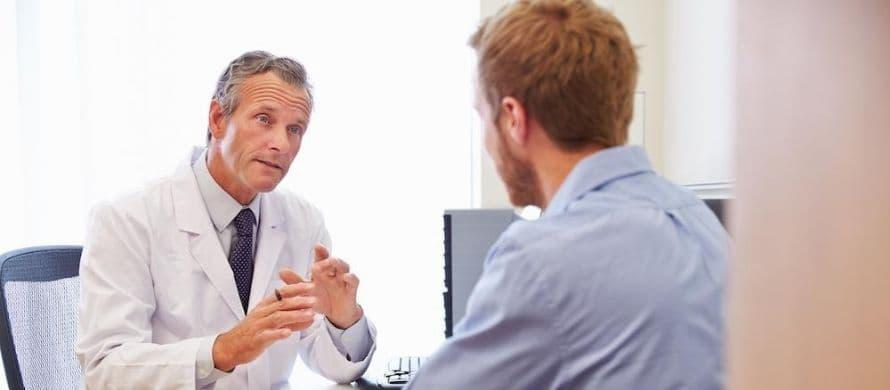 چه زمانی دیگر باید نگران شویم و به پزشک مراجعه کنیم؟