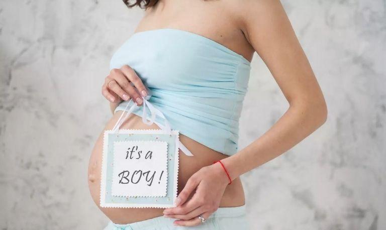 ویار پسر از کی شروع میشه؟ ویار بارداری پسر و نشانه های بارداری پسر چیست؟