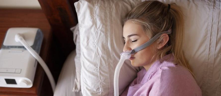 آیا کمبود اکسیژن باعث خواب آلودگی می شود؟