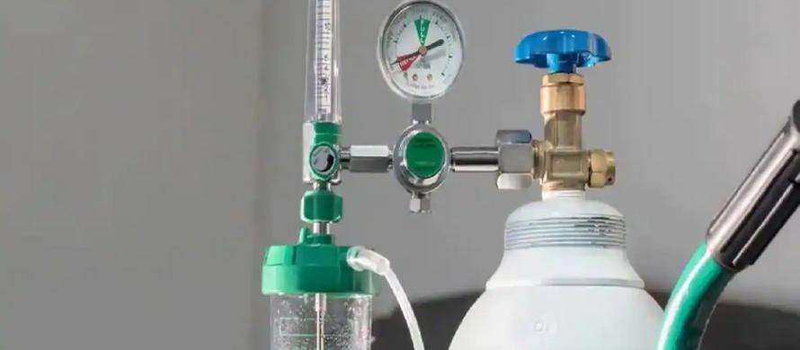 لیست تولید کنندگان بهترین مارک کپسول اکسیژن خارجی