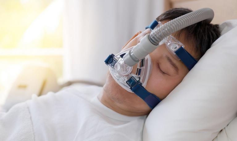 ماسک اکسیژن چیست و ماسک کپسول اکسیژن چه کارایی دارد؟ قیمت و خرید آنلاین