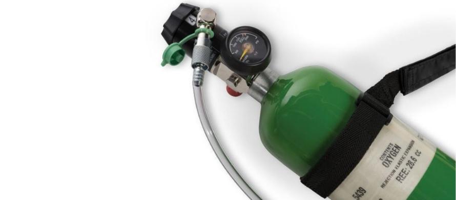 اکسیژن پزشکی چیست و چه کاربردی دارد؟