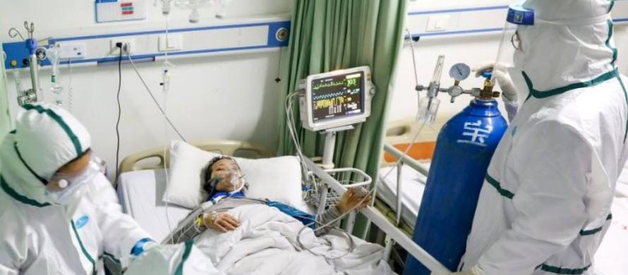میزان استفاده از کپسول اکسیژن برای بیماران کرونایی چقدر می باشد ؟
